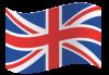 bandera-ang